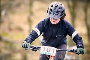 Photo of Sarah DARLING at Linlithgow