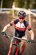 Photo of Elena MCGORUM at Linlithgow