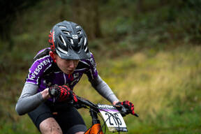 Photo of Will LEWIS (yth) at Dudmaston