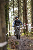 Photo of Vicki MAYNARD at Haldon