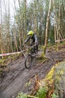 Photo of Matt WESTLAKE at Haldon