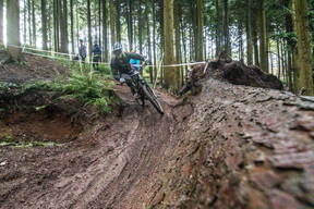 Photo of untagged at Haldon