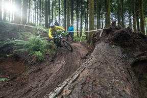 Photo of Thomas BATCHELOR at Haldon
