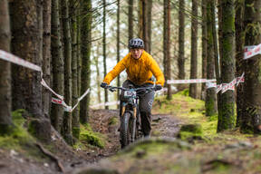 Photo of Dawn THOMPSON at Haldon