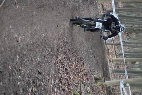 Photo of Grzegorz RARUS at Aston Hill