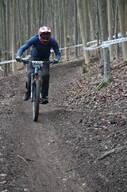 Photo of Mark BROOKS at Aston Hill