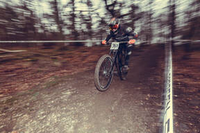 Photo of Tom DUNFORD at Aston Hill