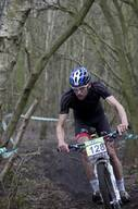Photo of Christopher RATHBONE at Birchall Woods