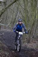 Photo of Karen SUMMERS at Birchall Woods