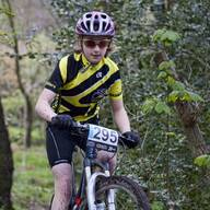 Photo of Phoebe MARTIN at Birchall Woods