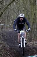 Photo of Robert PRUE at Birchall Woods