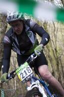 Photo of Kevin HAYWARD at Birchall Woods