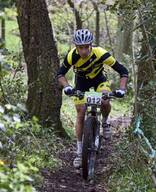 Photo of Christopher TAYLOR (gvet) at Birchall Woods