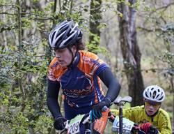 Photo of Julie ELDER at Birchall Woods
