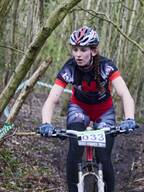 Photo of Joanne CLAY at Birchall Woods