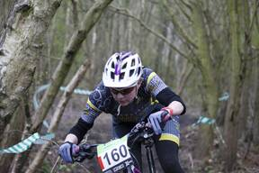 Photo of Fern HENRY at Birchall Woods