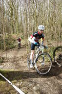 Photo of William CHEANEY at Birchall Woods