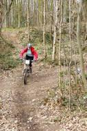 Photo of Josie RILEY at Birchall Woods