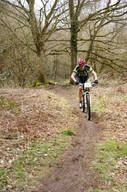 Photo of John HIND at Birchall Woods