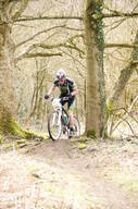 Photo of Michael FAIREST at Birchall Woods