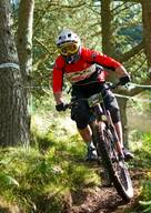 Photo of Steven TURNBULL at Coquet Valley