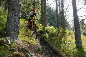 Photo of Alistair FINLAY at Coquet Valley