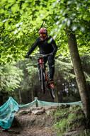 Photo of Reece BRYAN at Hamsterley