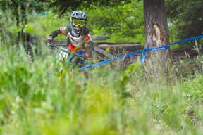 Photo of Buck RIGGS at Tamarack Bike Park