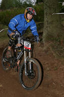 Photo of James MCNALLY at Ae Forest