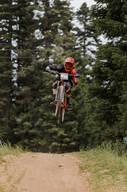 Photo of Liam STEVENSON at Tamarack Bike Park