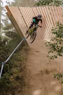 Photo of Wyatt MCKENZIE at Tamarack Bike Park