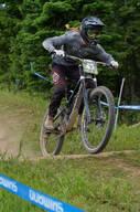 Photo of Walter SORENSON at Tamarack Bike Park