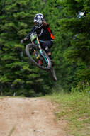 Photo of Bryce HELBLING at Tamarack Bike Park