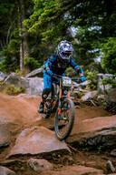 Photo of Brian OSBORN at Tamarack Bike Park
