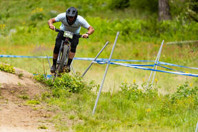 Photo of Kevin LILLYWHITE at Tamarack Bike Park, ID