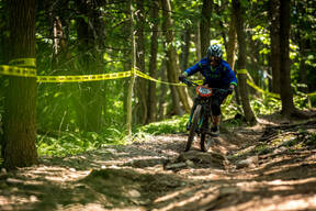 Photo of Ruth SPOONER at Blue Mtn