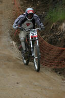 Photo of Andy KIPLING at Fort William