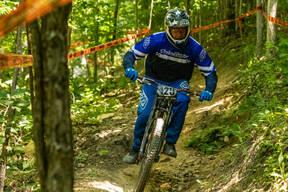 Photo of Lane BOERTMAN at Windrock