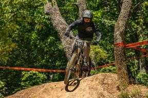 Photo of Nathan SYKES at Windrock