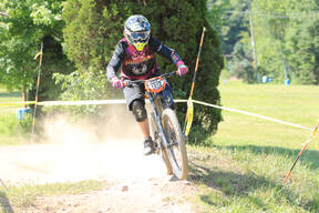 Photo of Jared BOOTHROYD at Blue Mountain