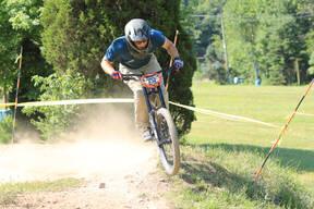 Photo of Ehren DOHERTY at Blue Mountain