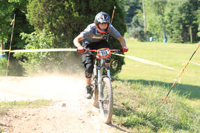 Photo of Brian LAPOINTE at Blue Mountain