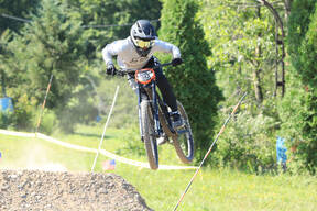 Photo of Ryder MOSLEY at Blue Mountain