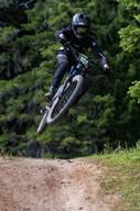 Photo of Mikel GAZTAMBIDE at Tamarack Bike Park