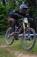 Photo of Henri VERGARA-GRINDELL at Tamarack Bike Park