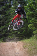 Photo of Dylan MAPLES at Tamarack Bike Park