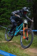 Photo of Thomas LAWSON at Tamarack Bike Park