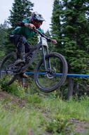 Photo of Beau GUNNERSON at Tamarack Bike Park