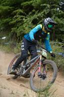 Photo of Brandon DALY at Tamarack Bike Park
