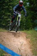 Photo of Randy BARTON at Tamarack Bike Park, ID